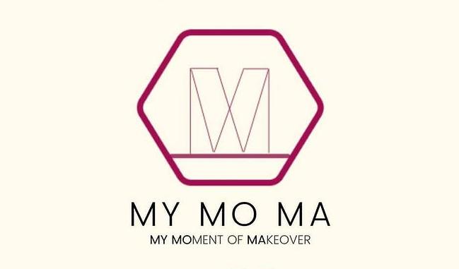 MyMoMa